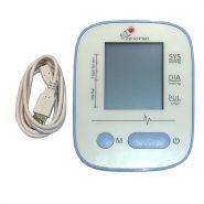 فشار سنج دیجیتال زنیت مد LD-521