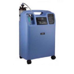 اکسیژن ساز ۵ لیتری زنیت مد مدل OC-50